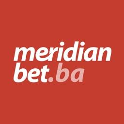 Meridianbet.BA