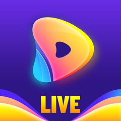 #1 Live Video Chat Broadcast