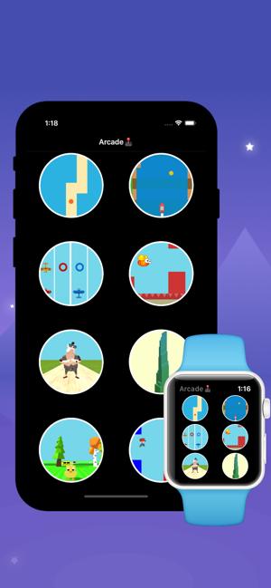 Top 7 tựa game hay đang miễn phí trên iOS hôm nay 9/4/2020 1