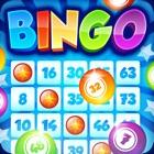 Bingo Story Parties de Bingo icon