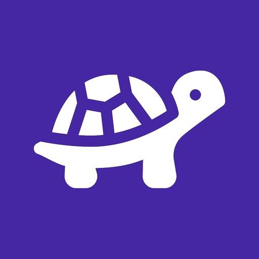 TurtleScanner