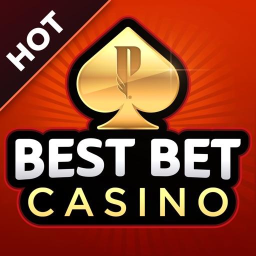 Best Bet Casino   Casino Slots