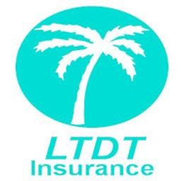 LTDT Insurance