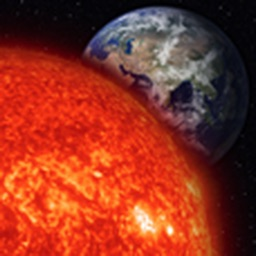 RRA Space Weather