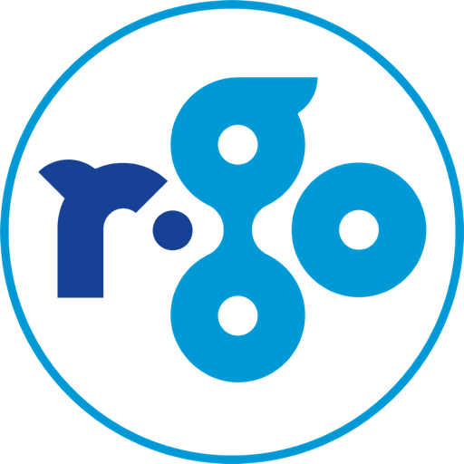 R-Go Break