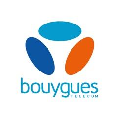 Espace Client Bouygues Telecom télécharger