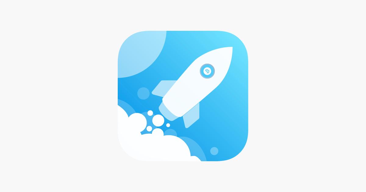 Bitfolio Crypto Portfolio on the App Store