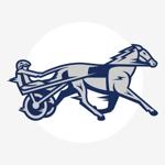 Off and Pacing: Horse Racing Hack Online Generator  img