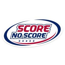 Score No Score
