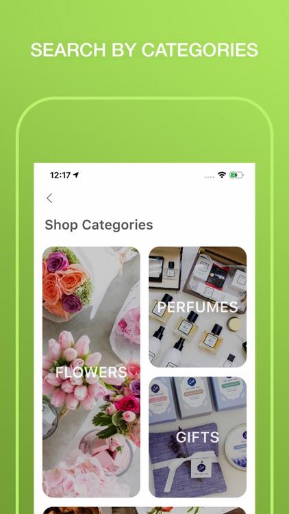 Bleems - Flowers & Gifts screenshot-3