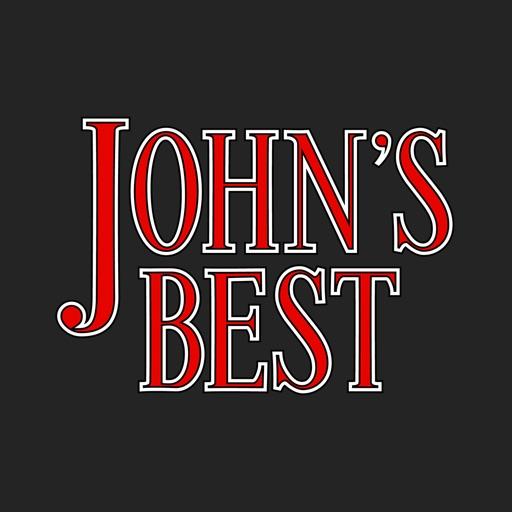 John's Best - Ridgefield