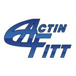 ActIn FITT