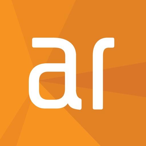 AutoRevo Inline