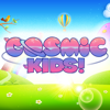 Cosmic Kids - Cosmic Kids  artwork
