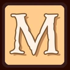 Munchkinopedia