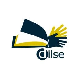 Diccionario LSE