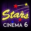 Stars Cinema 6