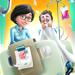My Hospital: Build. Farm. Heal Hack Online Generator