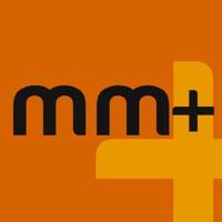 My Macros+ | Diet & Calories