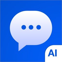 Texting AI - Text Message App
