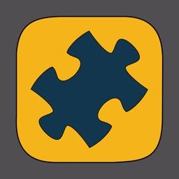 jigsaw puzzle world pro