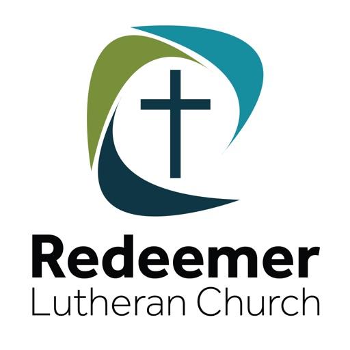 Redeemer Lutheran Peoria IL