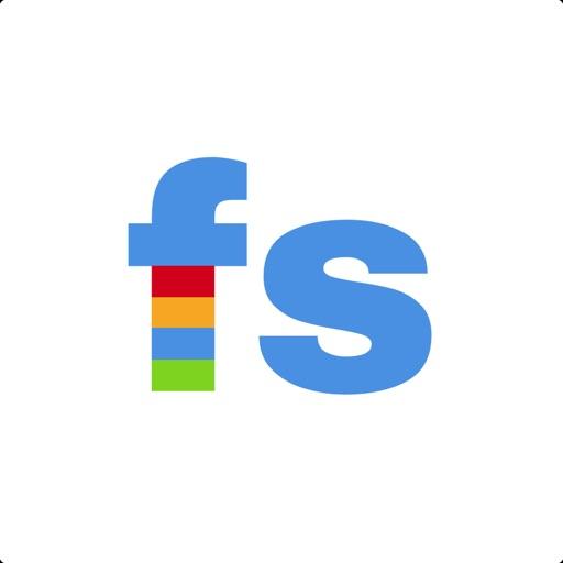 floorsense