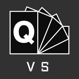 ギフトカードが貰えるクイズアプリ! QUIZ KINGDOM