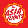 飛 行 機 チケット: 航 空 券 予 約, 海 外 ホテル