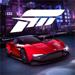Forza Street: Tap to Race Hack Online Generator