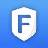 FortifyVPN 高速VPN
