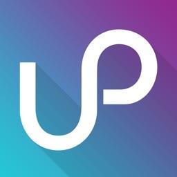 EyesUP - Share Photos & Videos