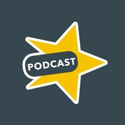 Spreaker Podcast Player