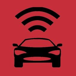 Car Torque OBD for Nissan