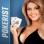 Texas Hold'em Poker : Pokerist