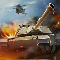 Clash of Panzer free Gold hack