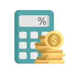 Easy Finance - Calculator