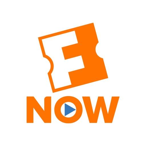 FandangoNOW | Movies & TV