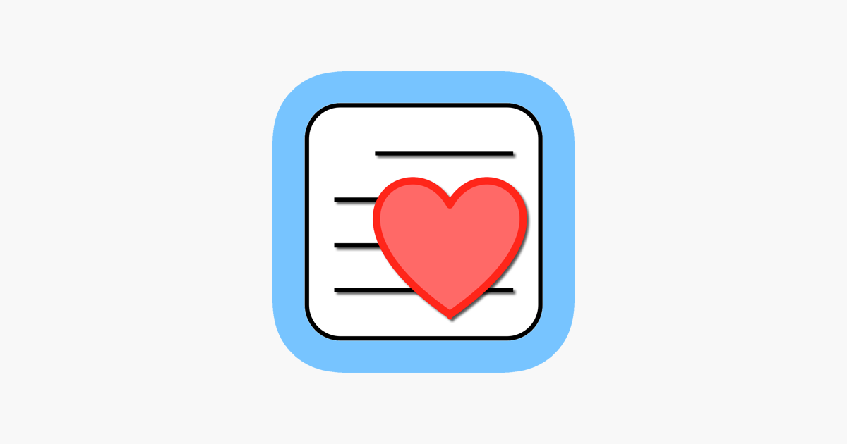 Rcis Study Guide On The App Store