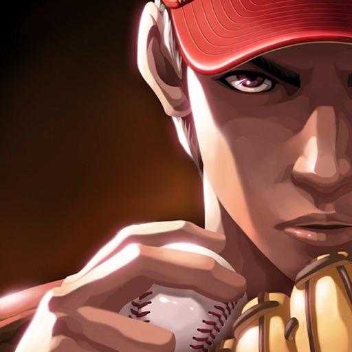 イニングイーター (野球ゲーム)