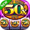 Huge Win! Classic Slots Game