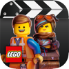 THE LEGO® MOVIE 2™ Movie Maker