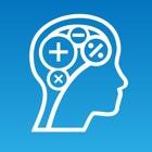 Math Brain Booster: Matematica icon