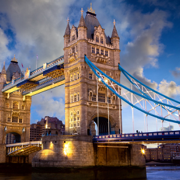 London Bundle 3 Museums: British Museum, National Gallery & Natural History