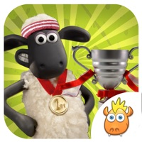 Codes for Shaun the Sheep Brain Games Hack