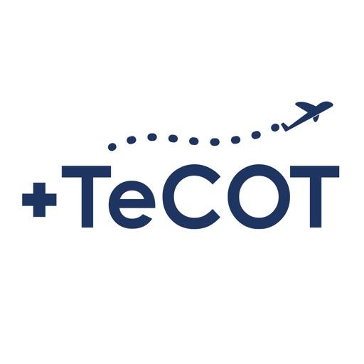 TeCOT