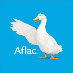 MyAflac