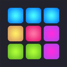Drum Pad Machine - Beat Maker