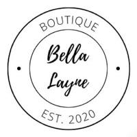 Bella Layne Boutique