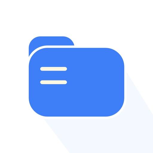 Files Go - unzip & zip rar 7z